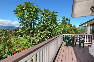 Kauai-Deck
