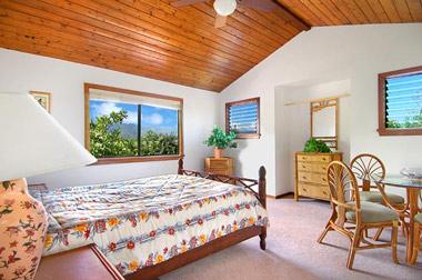 Kauai-Rental